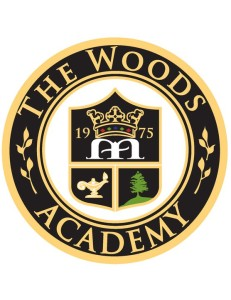 the woods academy